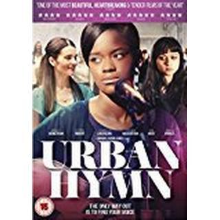 Urban Hymn [DVD]